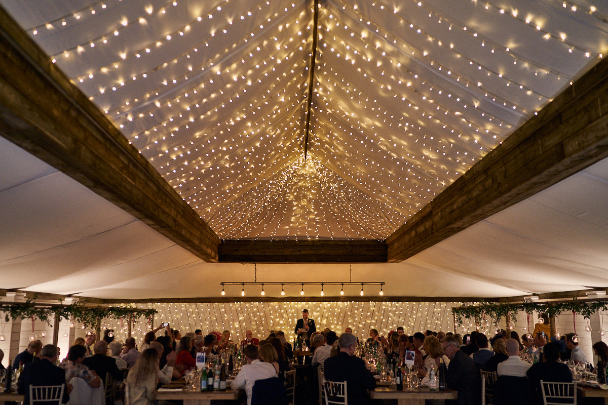 The Normans Wedding Barn