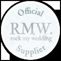 Chris Morse Photography Rock My Wedding Love Lust List