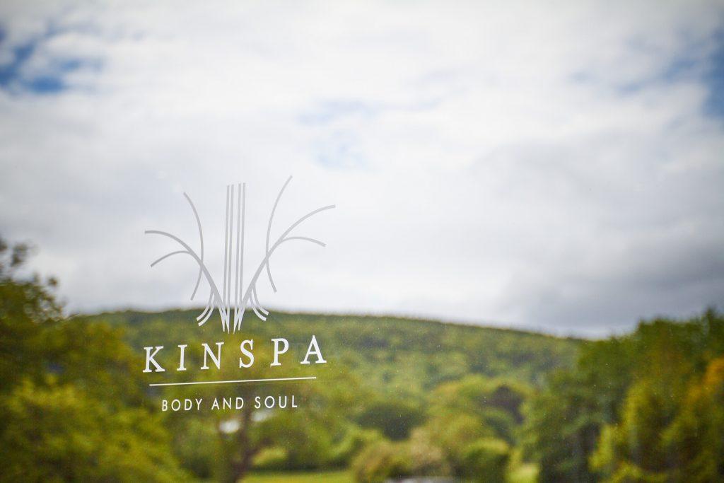 The Kinspa