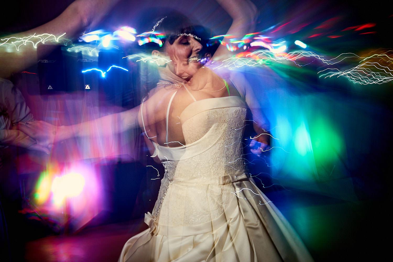 Best-Wedding-Party-Photos_05