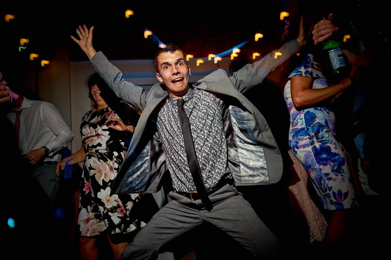 Best-Wedding-Party-Photos_08