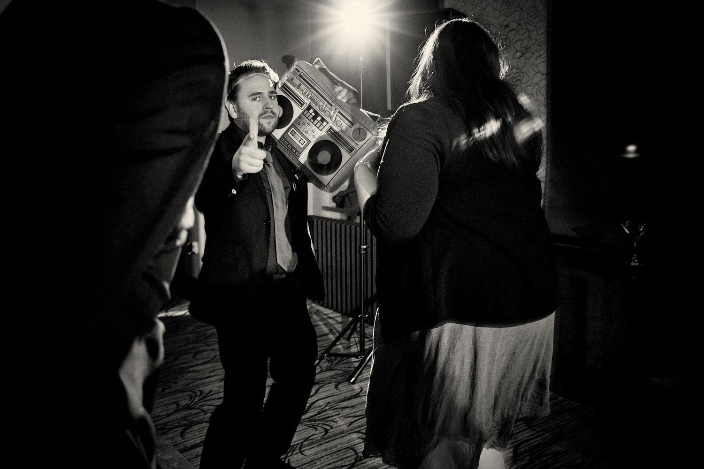 Best-Wedding-Party-Photos_15
