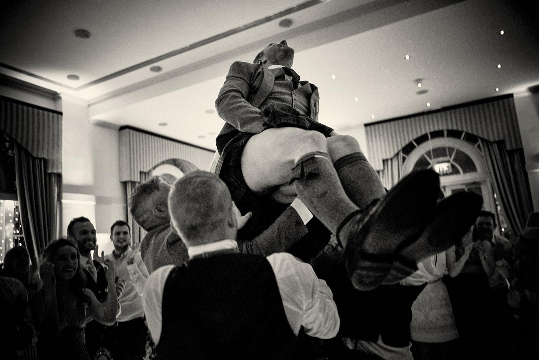 Best-Wedding-Party-Photos_17