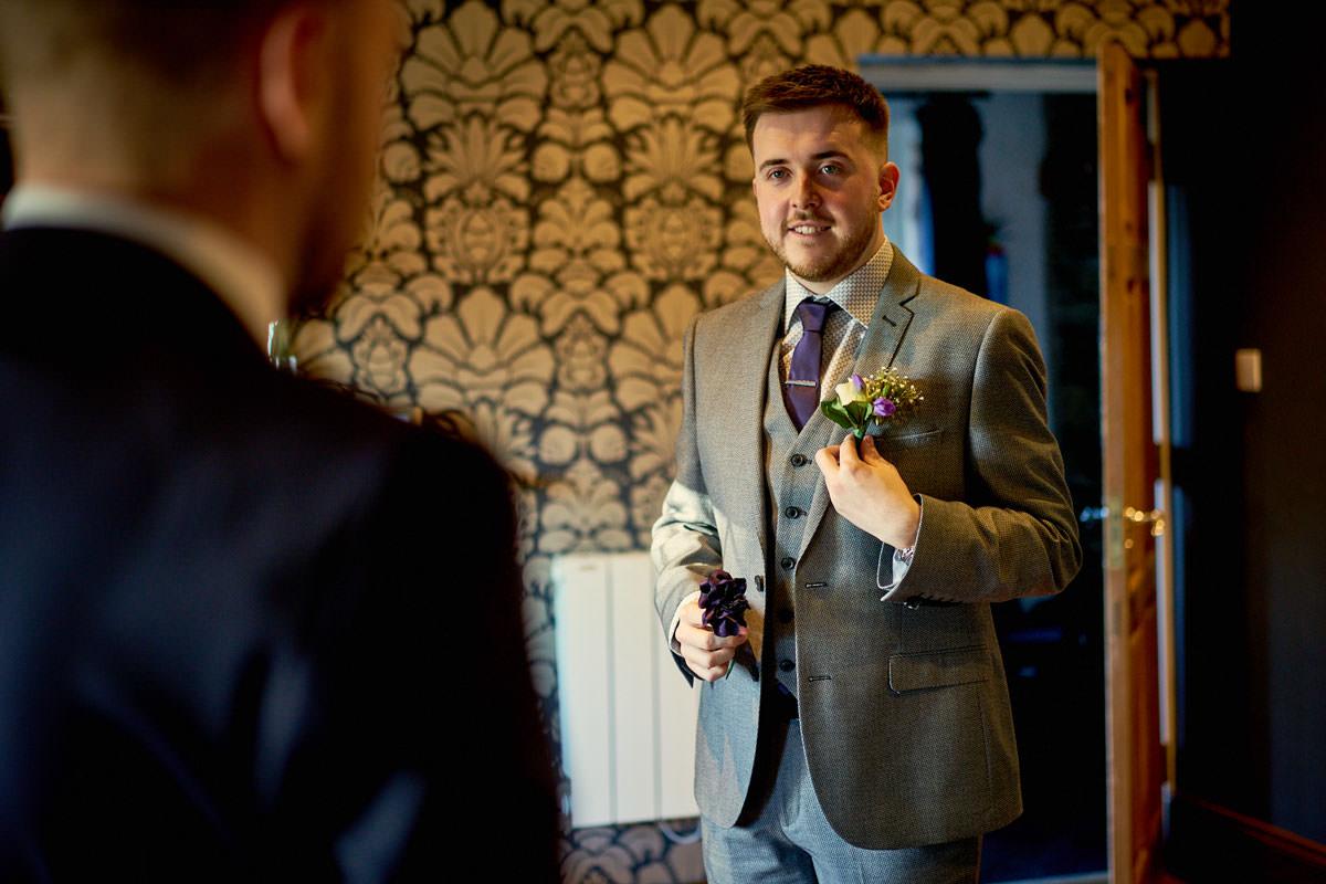 Broadoaks-Country-House-Wedding_17