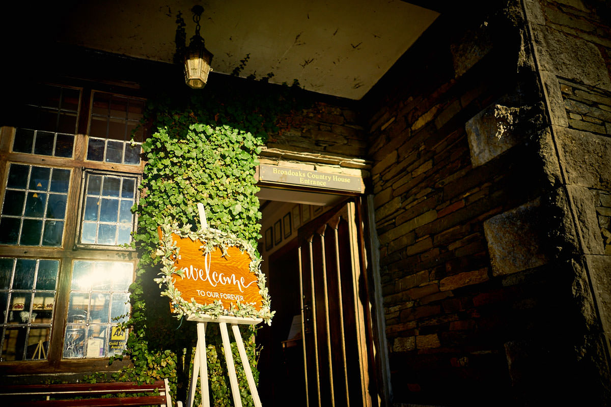 Broadoaks-Country-House-Wedding_19