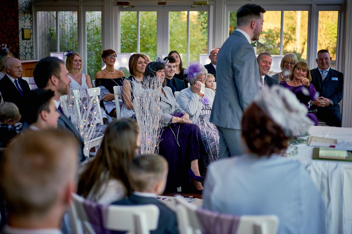Broadoaks-Country-House-Wedding_21