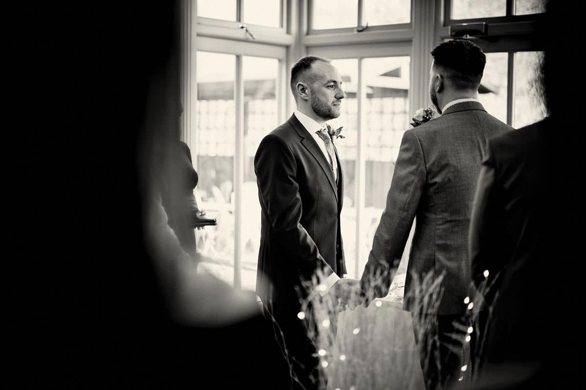 Broadoaks-Country-House-Wedding_23