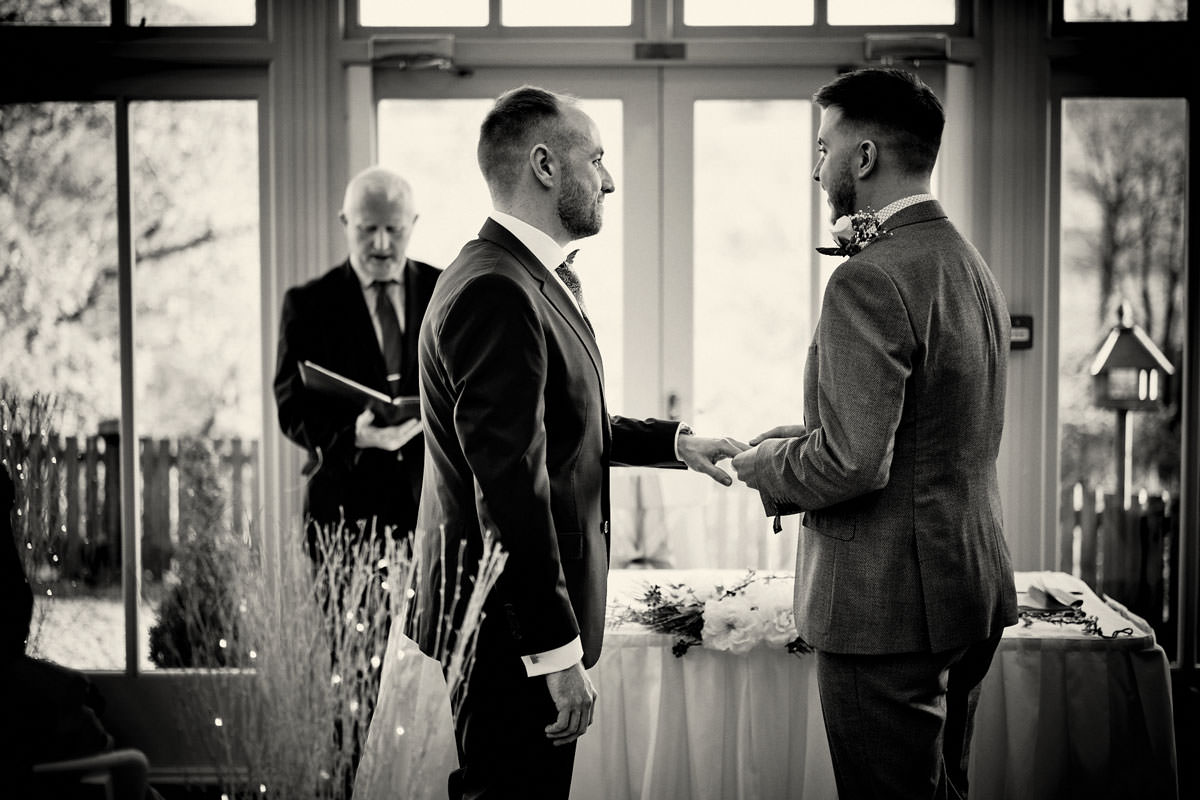 Broadoaks-Country-House-Wedding_24