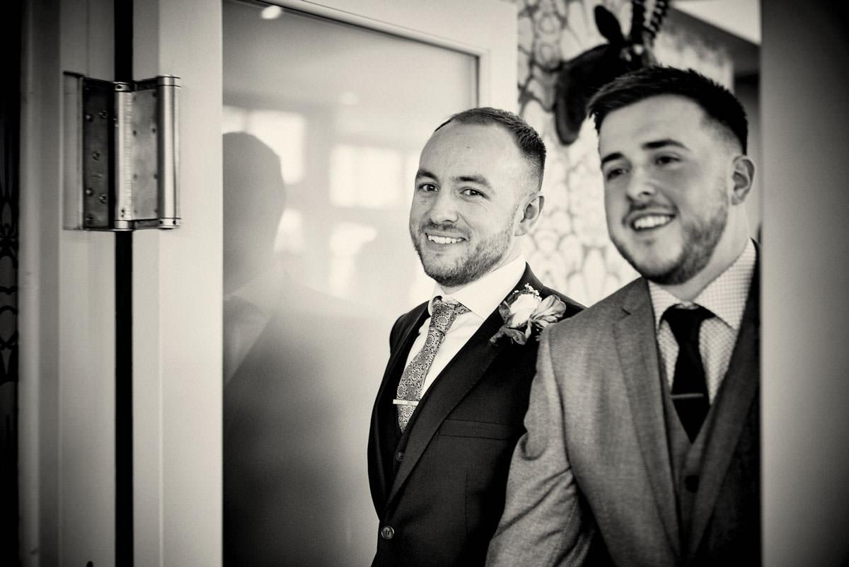 Broadoaks-Country-House-Wedding_27
