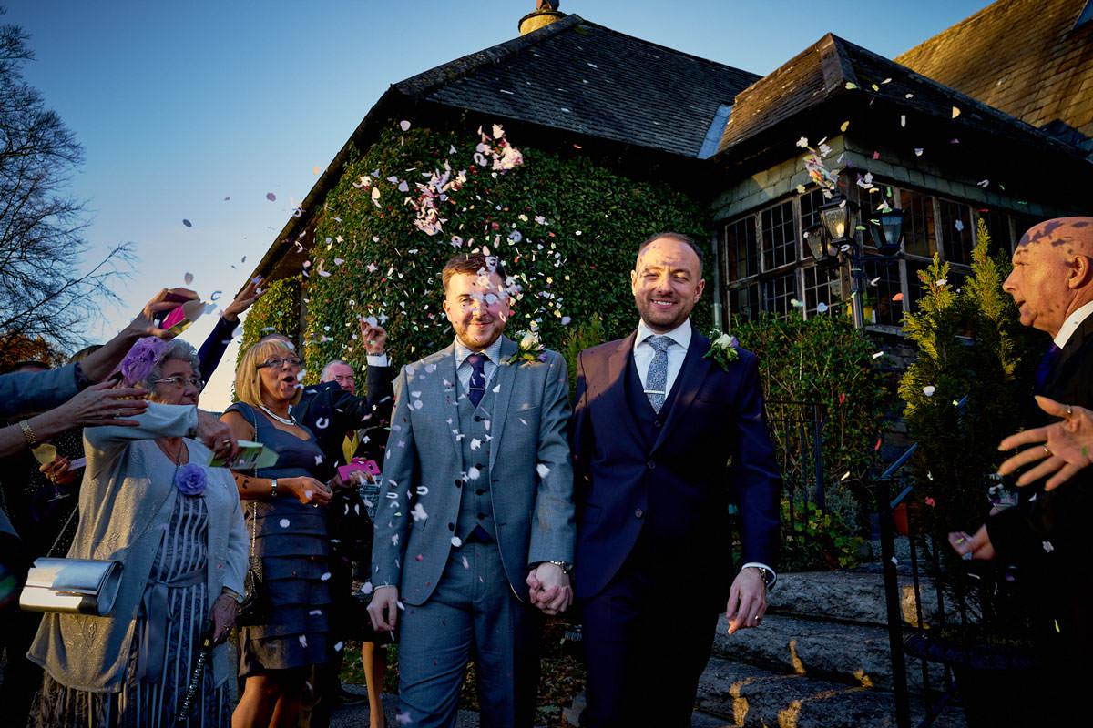 Broadoaks-Country-House-Wedding_28