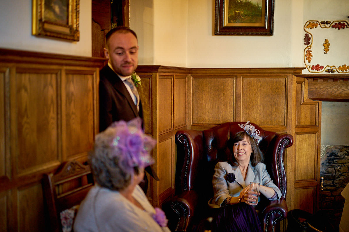 Broadoaks-Country-House-Wedding_30