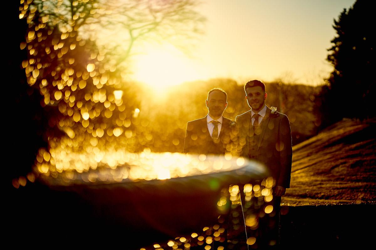 Broadoaks-Country-House-Wedding_31