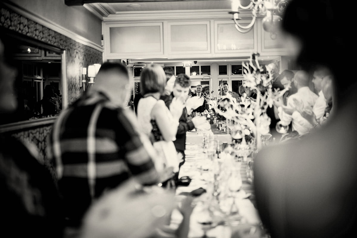 Broadoaks-Country-House-Wedding_32