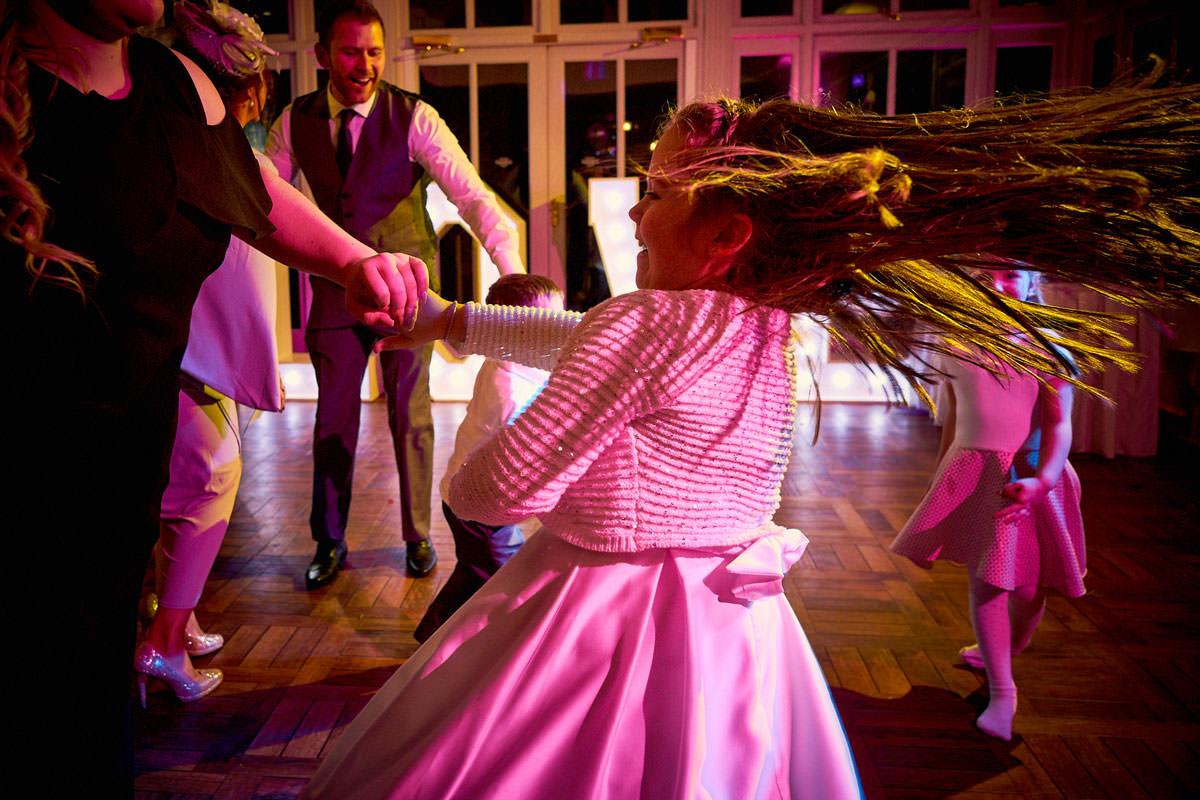 Broadoaks-Country-House-Wedding_36
