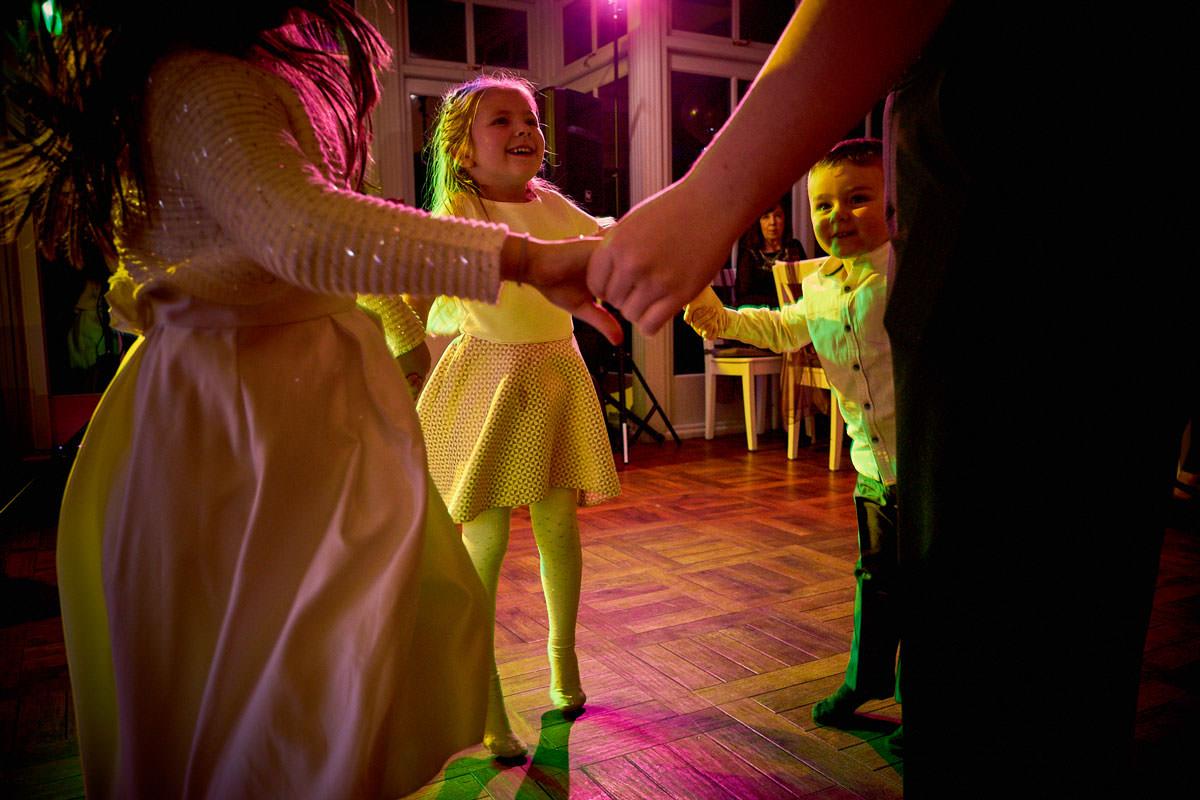 Broadoaks-Country-House-Wedding_37