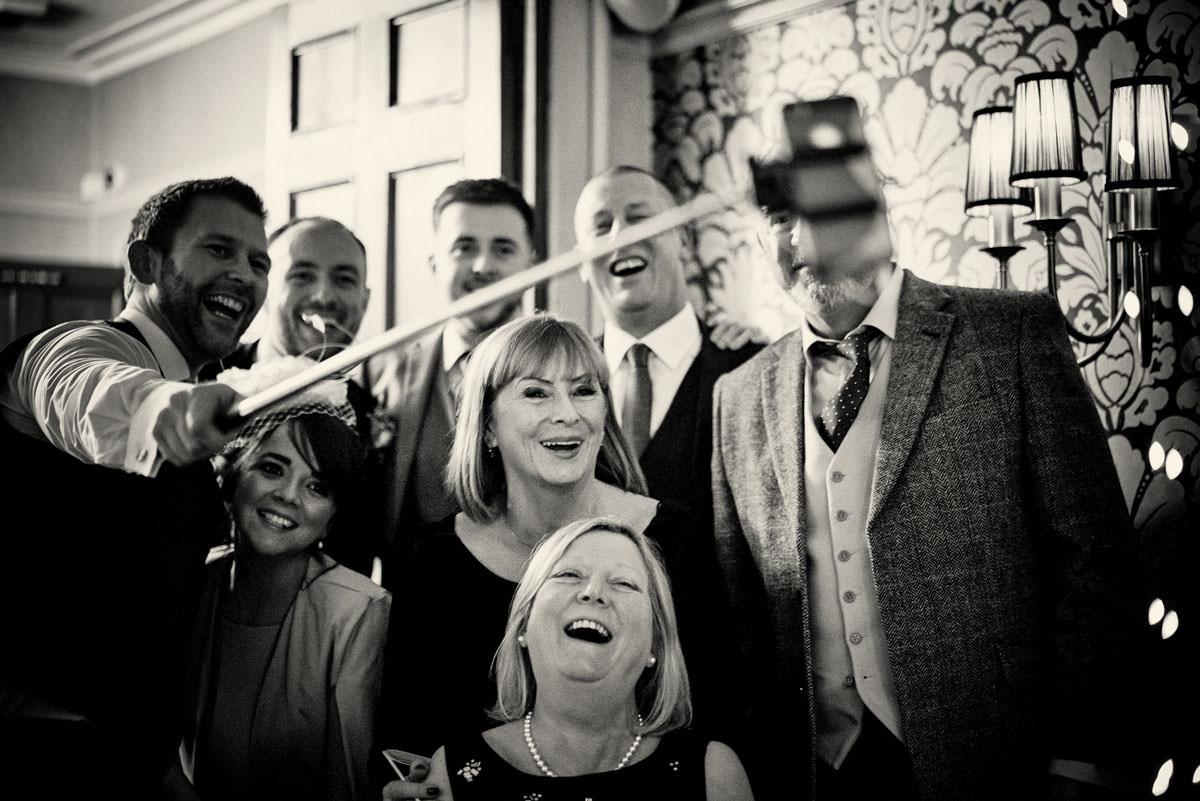 Broadoaks-Country-House-Wedding_38