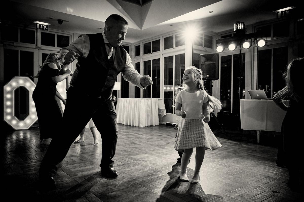 Broadoaks-Country-House-Wedding_39