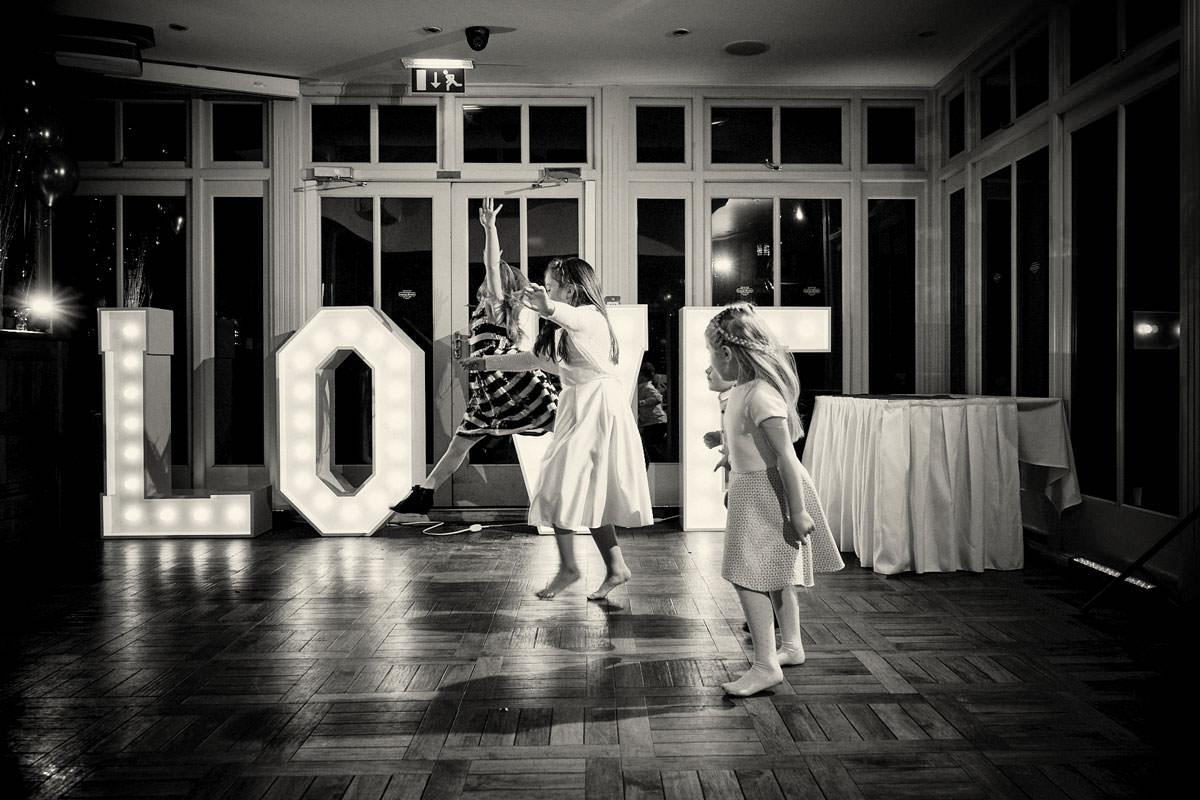 Broadoaks-Country-House-Wedding_42