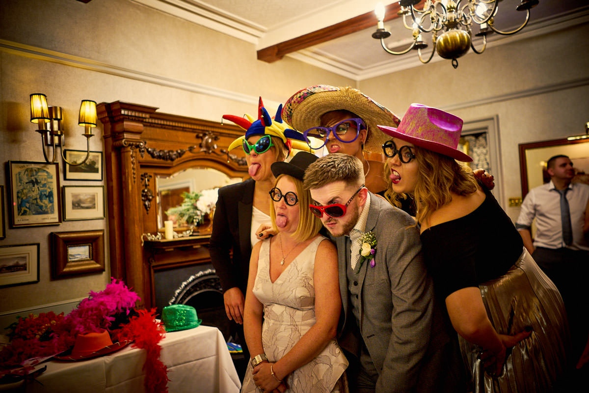 Broadoaks-Country-House-Wedding_44
