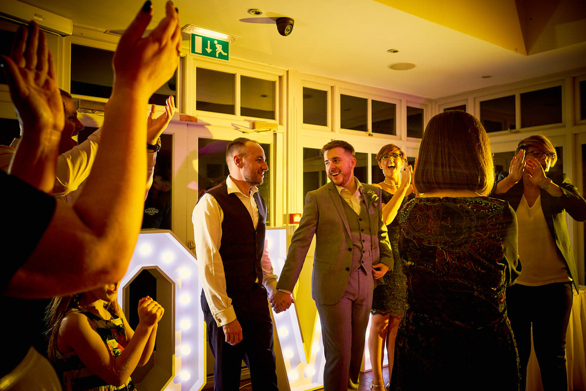 Broadoaks-Country-House-Wedding_50