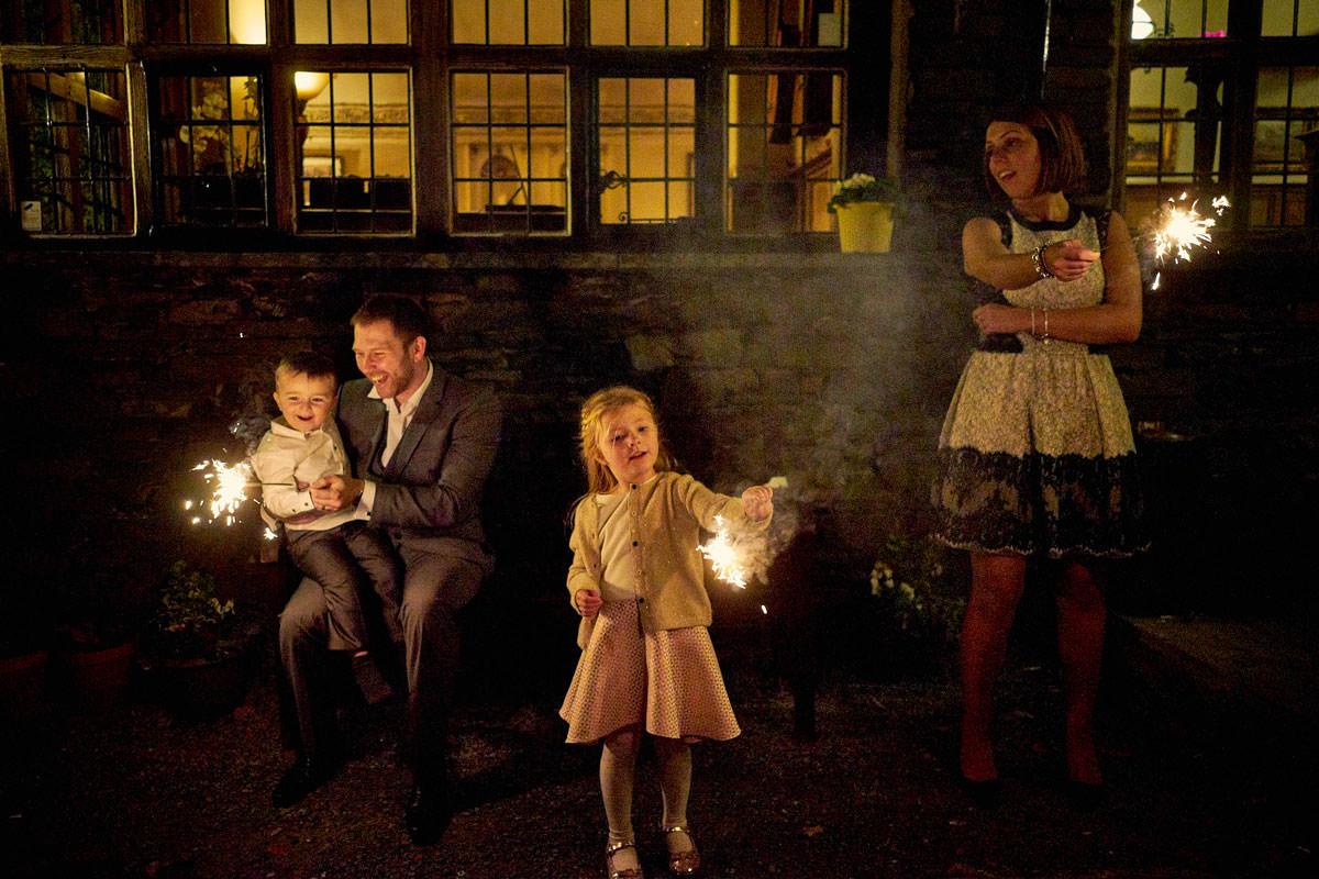 Broadoaks-Country-House-Wedding_52