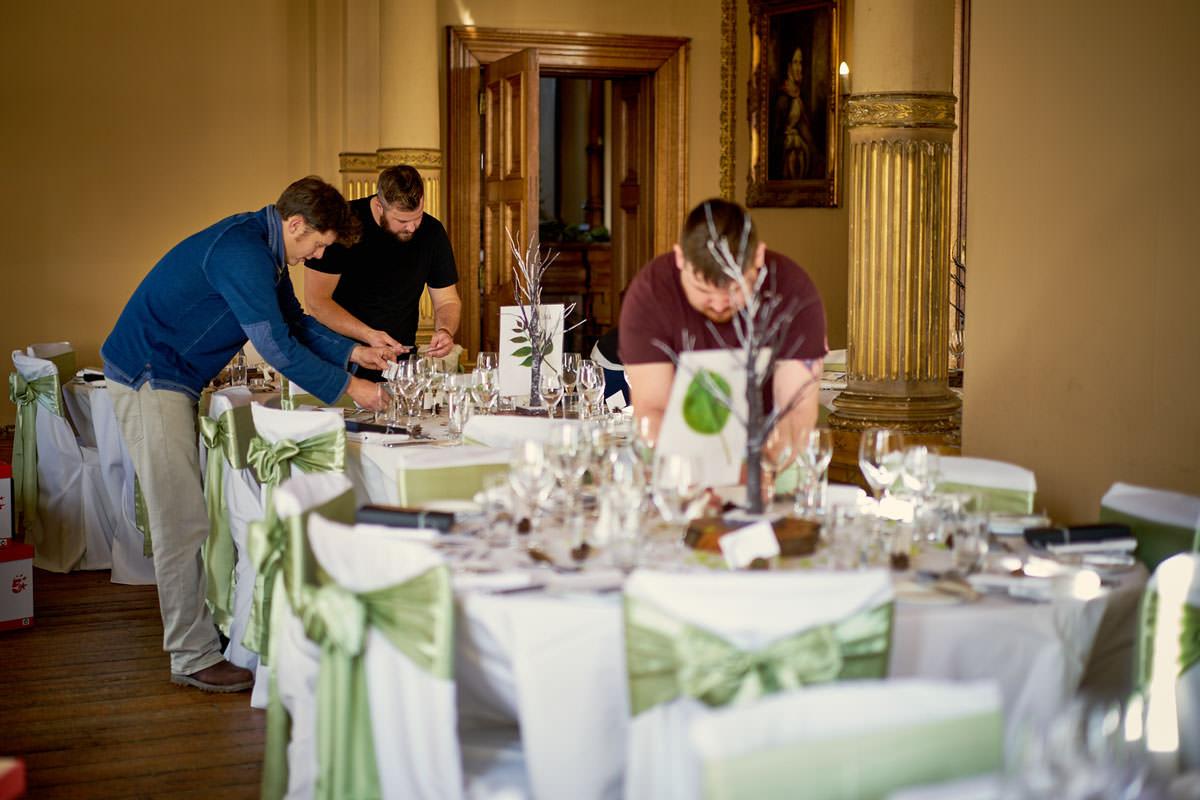 Best Men Dressing tables