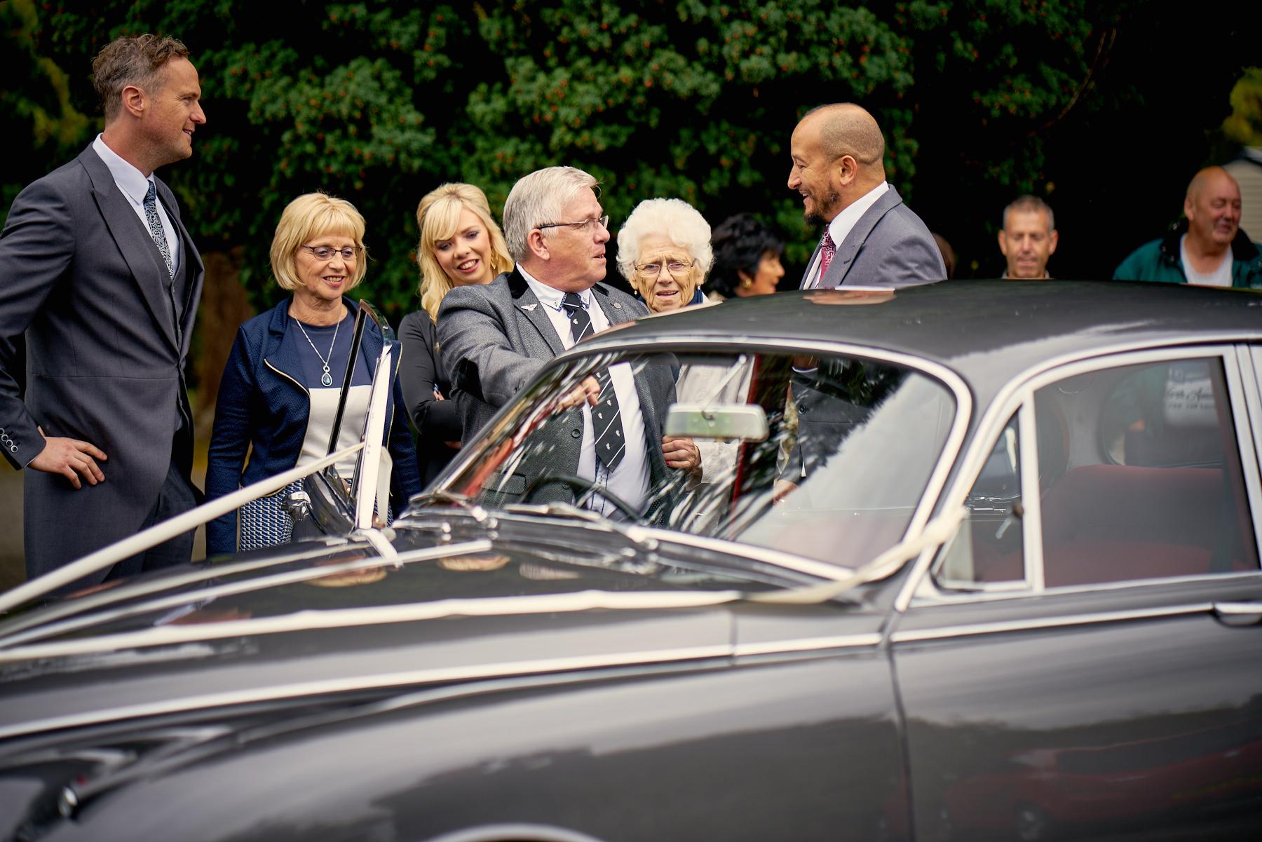 Maenan-Abbey-Wedding-Car-SOS_09