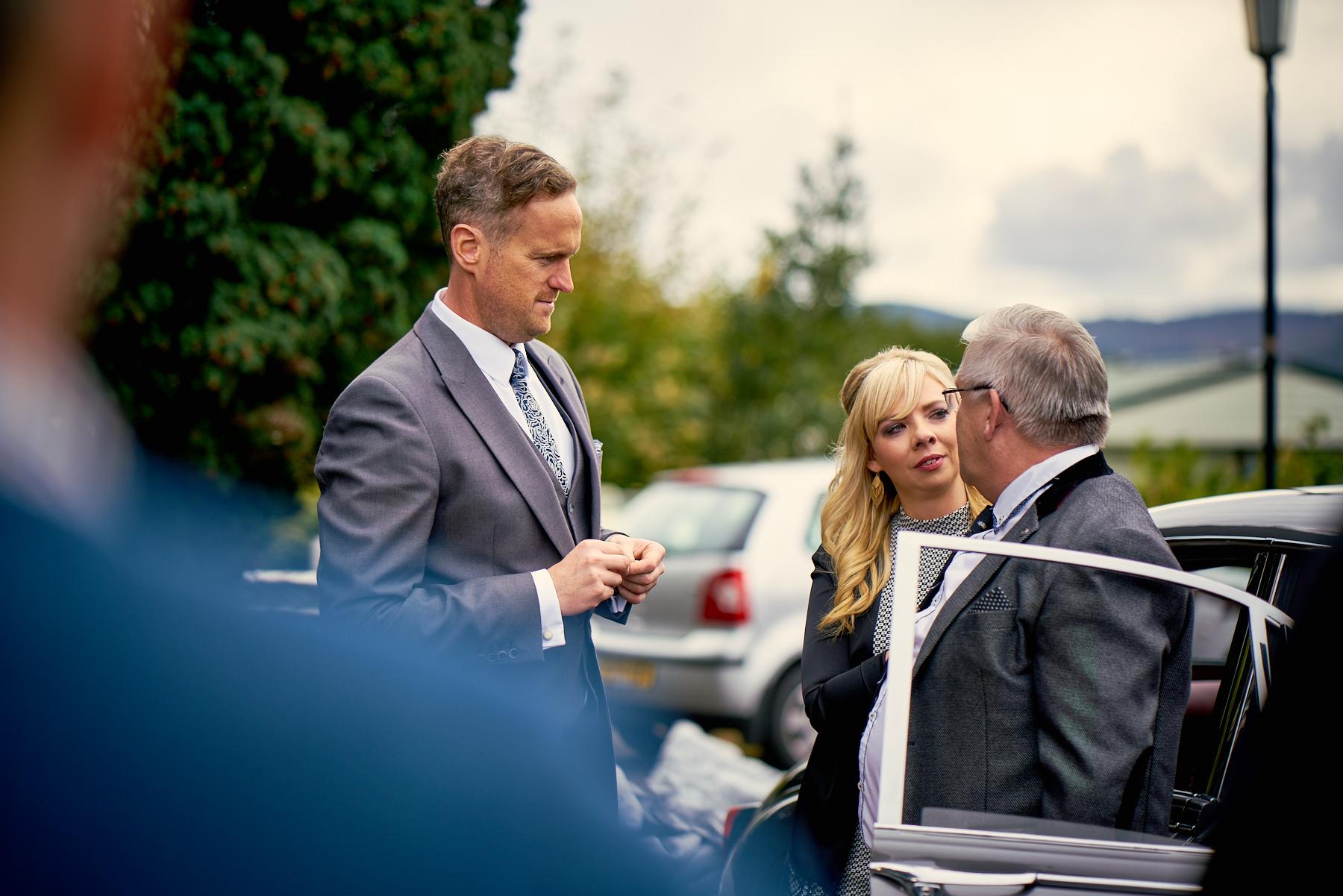 Maenan-Abbey-Wedding-Car-SOS_13