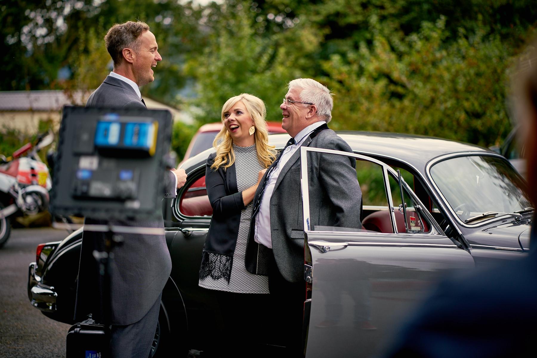 Maenan-Abbey-Wedding-Car-SOS_15