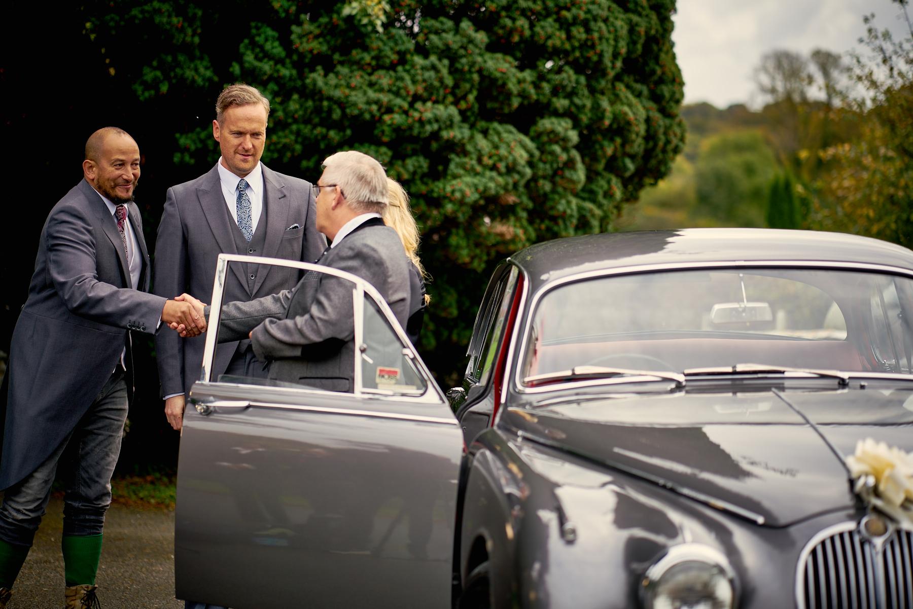 Maenan-Abbey-Wedding-Car-SOS_17