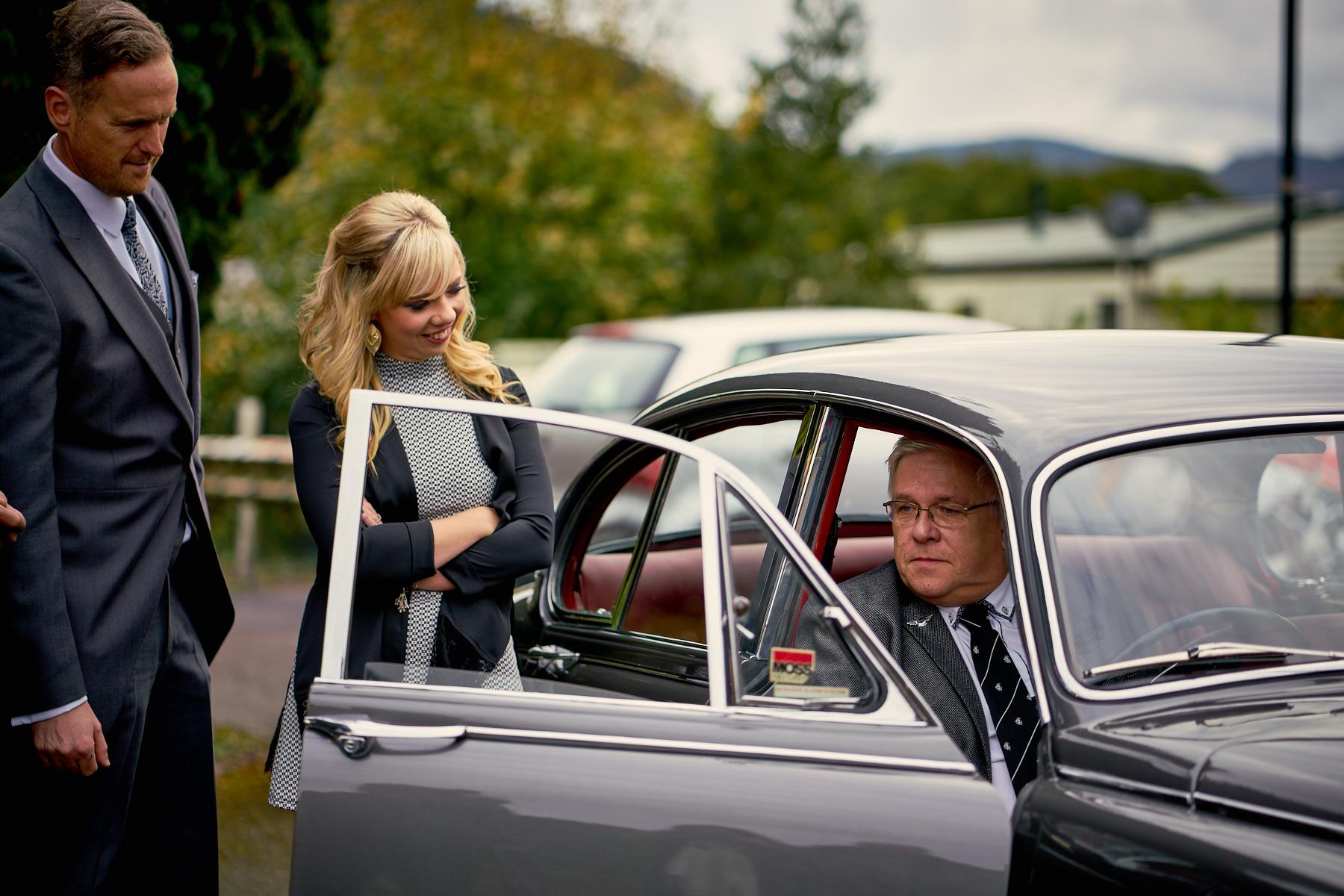 Maenan-Abbey-Wedding-Car-SOS_18